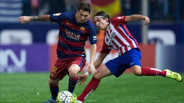 champions-league-quarterfinal-draw-barcelona-atletico.jpg