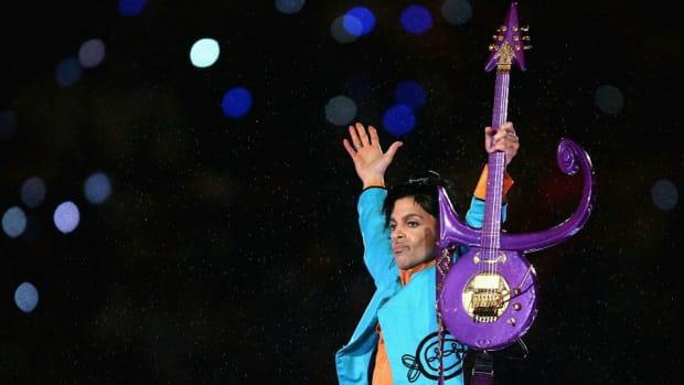 prince-super-bowl-performance.jpg