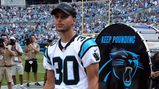 super-bowl-50-stephen-curry-panthers-drum-video.jpg