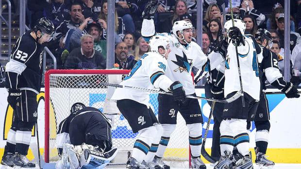 sharks-beat-kings-2016-playoffs-game-5.jpg