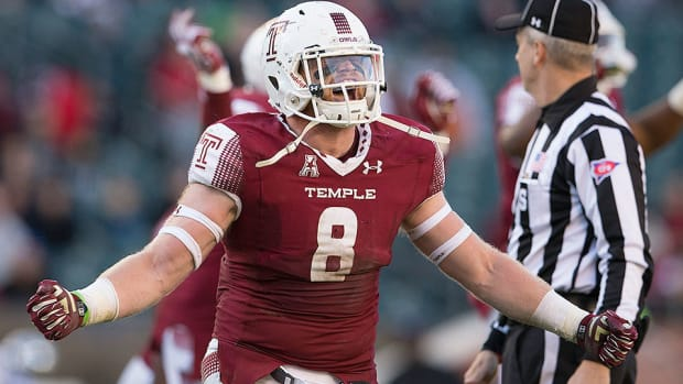 tyler-matakevich-nfl-draft-temple-scouting-report.jpg