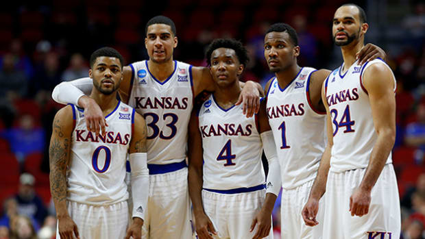 kansas-basketball-630-sweet-16.jpg