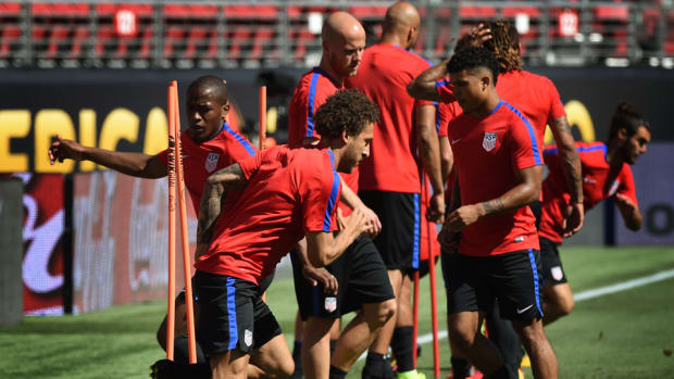 usa-colombia-training.jpg