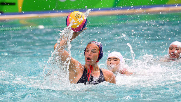 us-womens-water-polo-gold-medal-match-italy.jpg