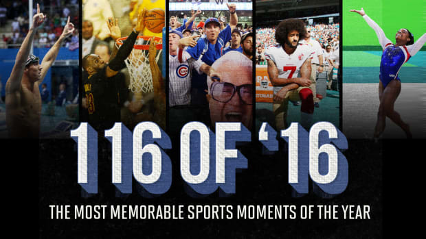 top-sports-moments-2016.jpg