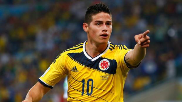 colombia-peru-watch-online-stream.jpg