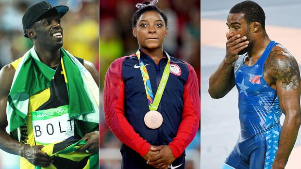 2016-rio-olympics-usain-bolt-simone-biles-jordan-burroughs.jpg