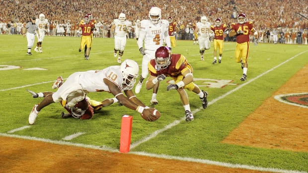 vince-young-2006-rose-bowl-texas-usc-best-bowl-games.jpg