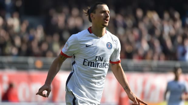 paris-saint-germain-zlatan-ibrahimovic.jpg