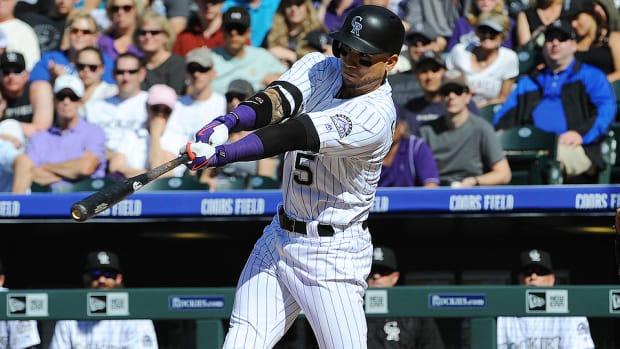 daily-fantasy-baseball-carlos-gonzalez-draftkings-fanduel.jpg
