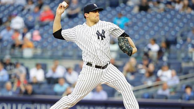nathan-eovaldi-new-york-yankees-fantasy-baseball.jpg