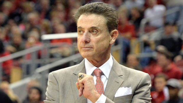 louisville-rick-pitino-addresses-katina-powell-allegations.jpg