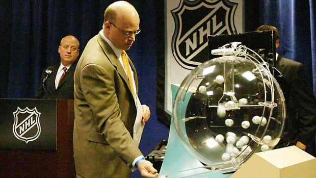 NHL-Draft-Lottery-Andy-Marlin.jpg
