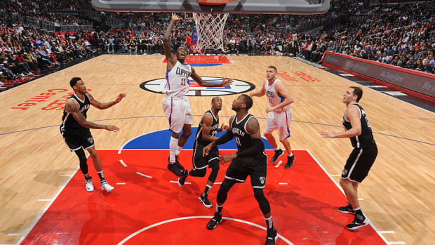 jamal-crawford-nba-los-angeles-clippers-catapult-system-960.jpg
