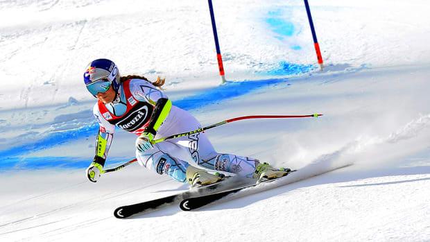 lindsey-vonn-world-cup-skiing-960.jpg