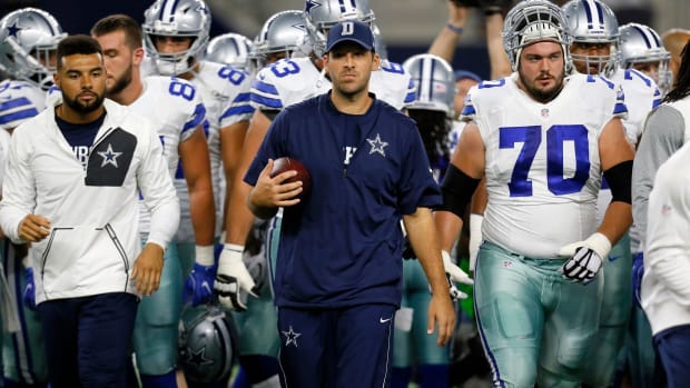 tony-romo-dak-prescott-cowboys-quarterback-starter-backup-update.jpg