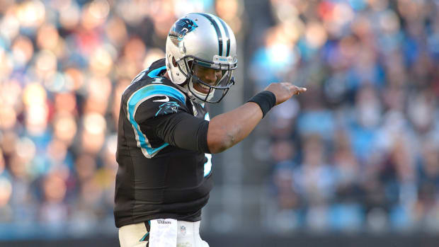 cam-newton-dab-touchdown-celebrations.jpg
