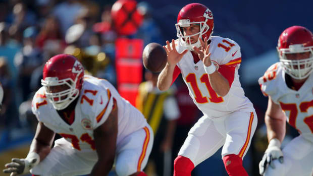 alex-smith-chiefs-qb.jpg