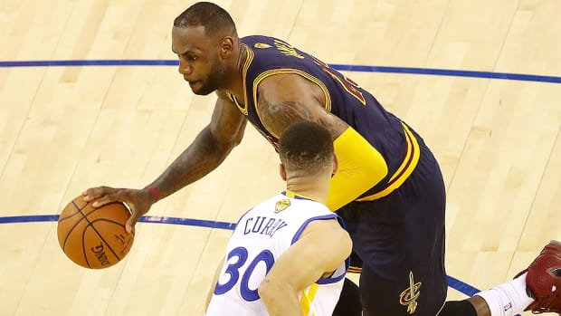 nba-finals-lebron-james-cavaliers-warriors-game-2-preview.jpg