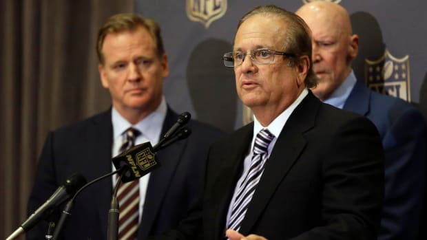 san-diego-chargers-dean-spanos-committed.jpg