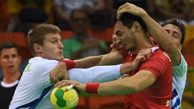rio-2016-olympics-obscure-sports-rules-quiz.jpg