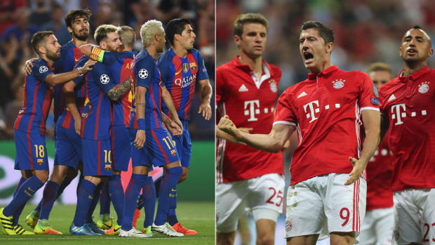 barcelona-bayern-munich-champions-league.jpg