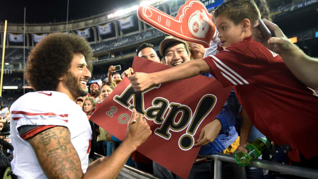 colin-kaepernick-jersey-sales-49ers-protest.jpg
