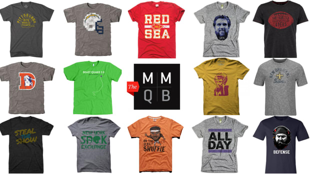 mmqb-nfl-shirt-grid.jpg