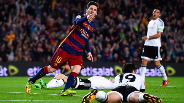 lionel-messi-best-goals-highlights-video.jpg