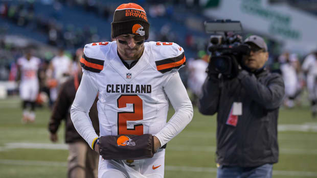 johnny-manziel-indicted-grand-jury-cleveland-browns.jpg