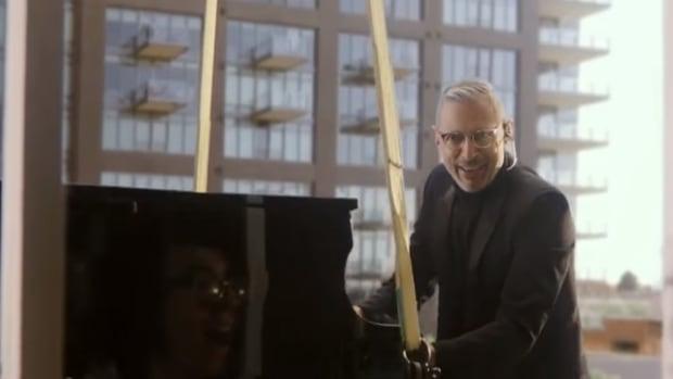 jeff-goldblum-lil-wayne-commercial-video.png