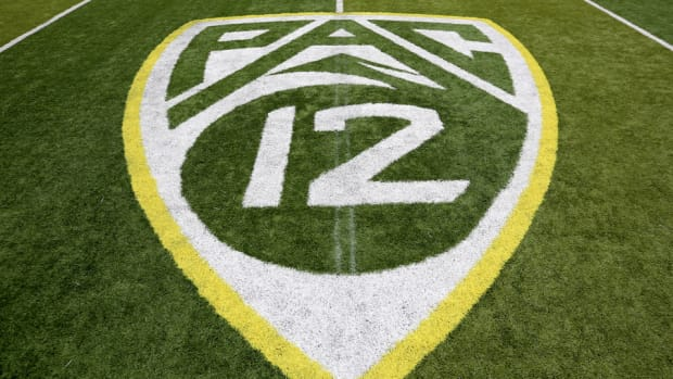 pac-12-recruiting-2016-football.jpg