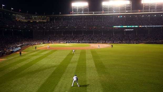 cubs-indians-world-series-game-4.jpg