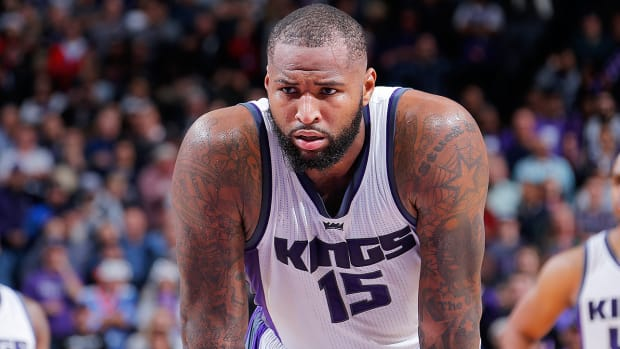 demarcus-cousins-kings-blazers-55-points-ejection.jpg