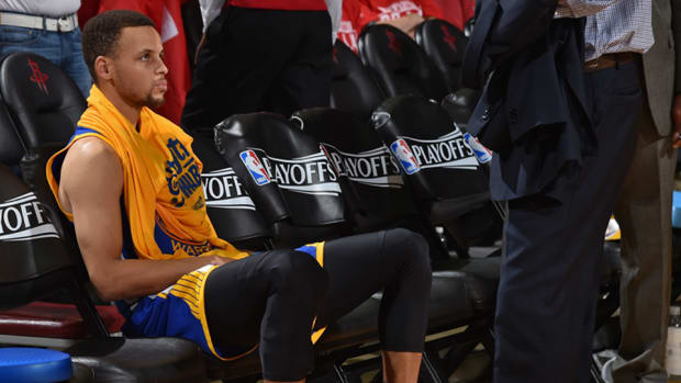 stephen-curry-warriors-injury-return-timetable.jpg