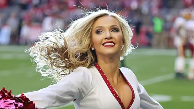 Arizona-Cardinals-cheerleaders-WYP_0706.jpg