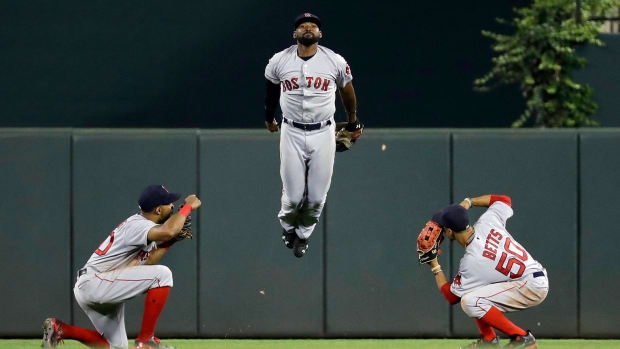 2016-0920-Jackie-Bradley-Jr-Chris-Young-Mookie-Betts.jpg