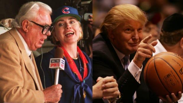 hillary-clinton-donald-trump-si-vault-stories.jpg