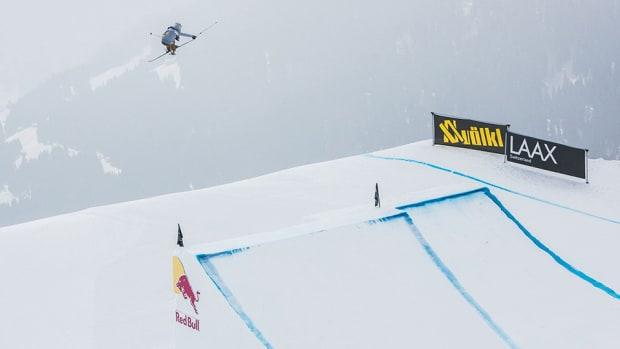 kelly-sildaru-laax-freeski-open-skiing-960.jpg