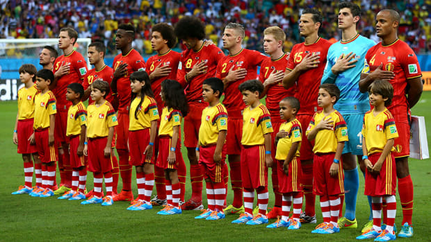 brussels-terror-attack-belgium-athletes-thoughts-support.jpg