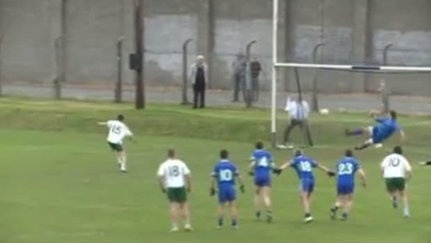 gaelic-football-announcer-meltdown-video.png