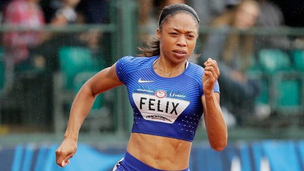 allyson-felix-rio-olympics-200-400-double.jpg