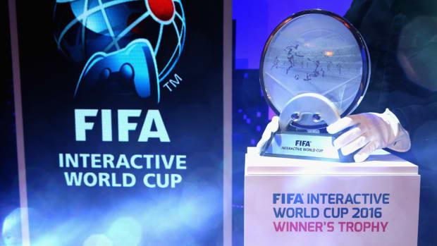 fifa-iwc-tactics.jpg