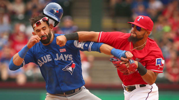 rougned-odor-punch-suspension-reduced.jpg