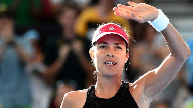 ana-ivanovic-retires-lead.jpg