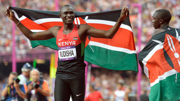 david-rudisha-wada-kenya-non-compliant-rio-olympics.jpg
