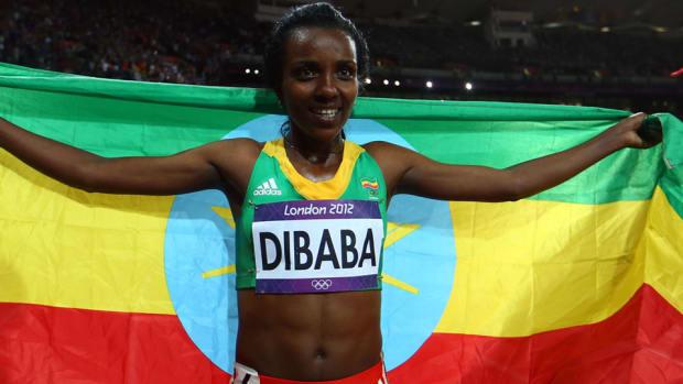 tirunesh-dibaba-2016-olympics-rio-update-comeback-training-gold-medal.jpg