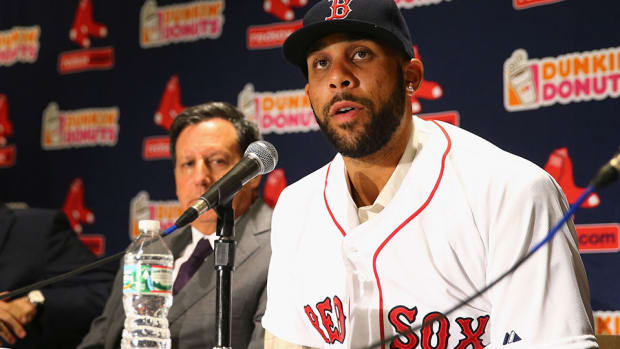 david-price-red-sox-opt-out.jpg