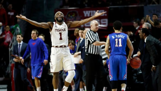 temple-owls-beat-undefeated-smu-mustangs.jpg