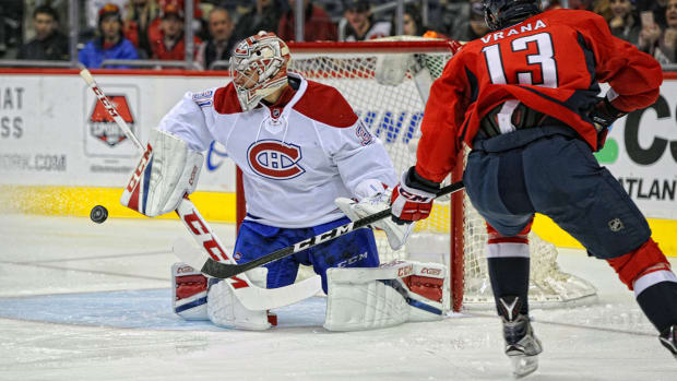 carey-price-canadiens-nhl-1300.jpg